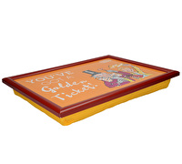 Roald Dahl Charlie And The Chocolate Factory Laptray