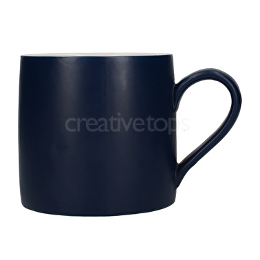 Creative Tops Earlstree & Co Large Can Mug