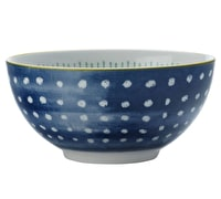 Maxwell & Williams Laguna 15cm Niblle Bowl