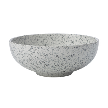 Maxwell & Williams Caviar Speckle 11Cm Coupe Bowl