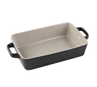 Sabatier Maison Medium Rectangle Baking Dish