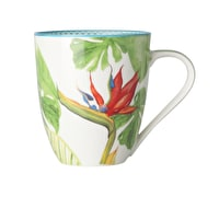 Christopher Vine Paradiso 500Ml Mug