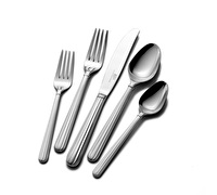 Mikasa Italian Countryside 20Pc Cutlery Set