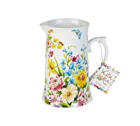 Katie Alice English Garden Jug