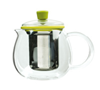 Randwyck 600ml Brygga Tea Pot