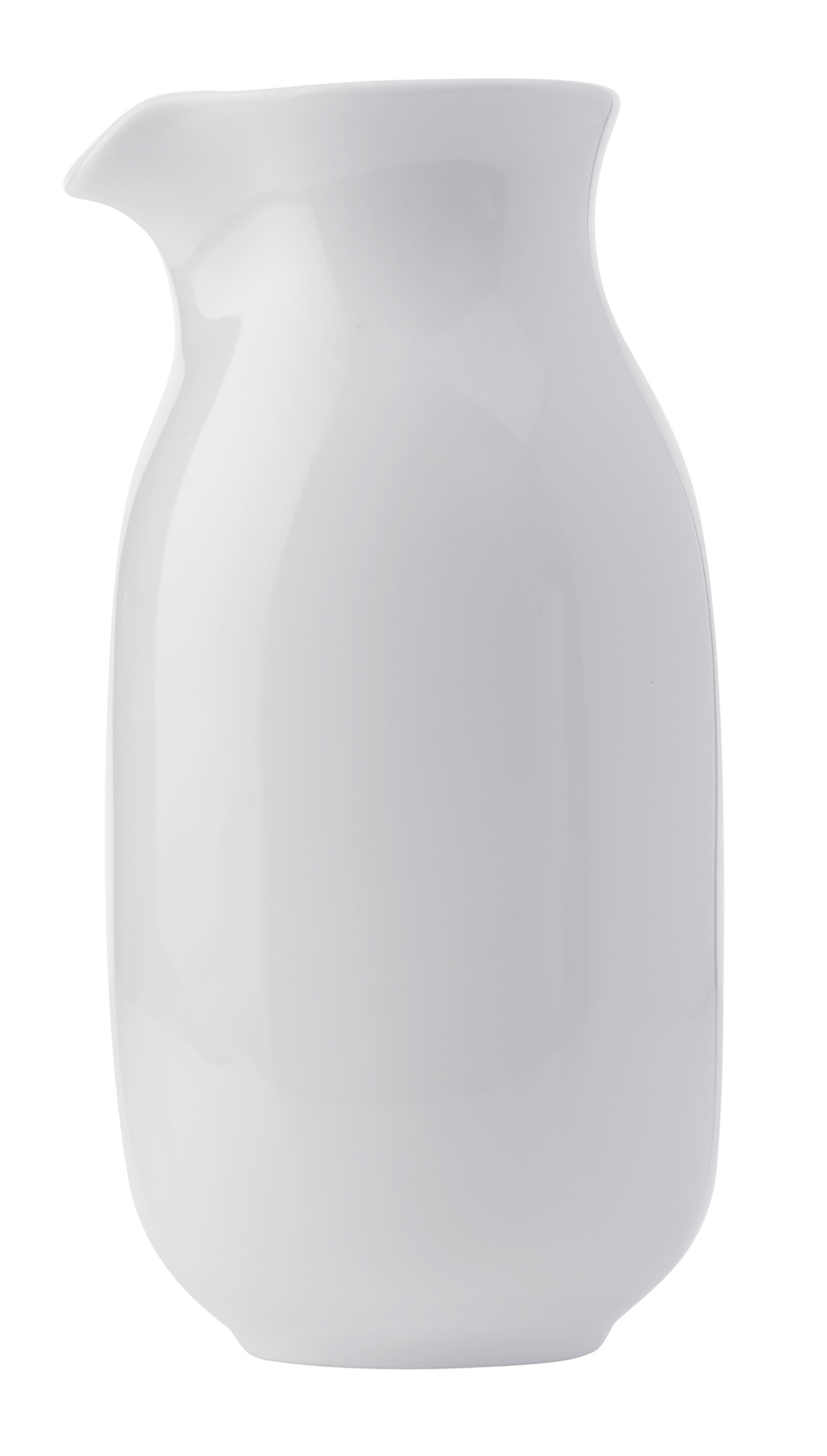 Maxwell & Williams Cashmere 500Ml Jug