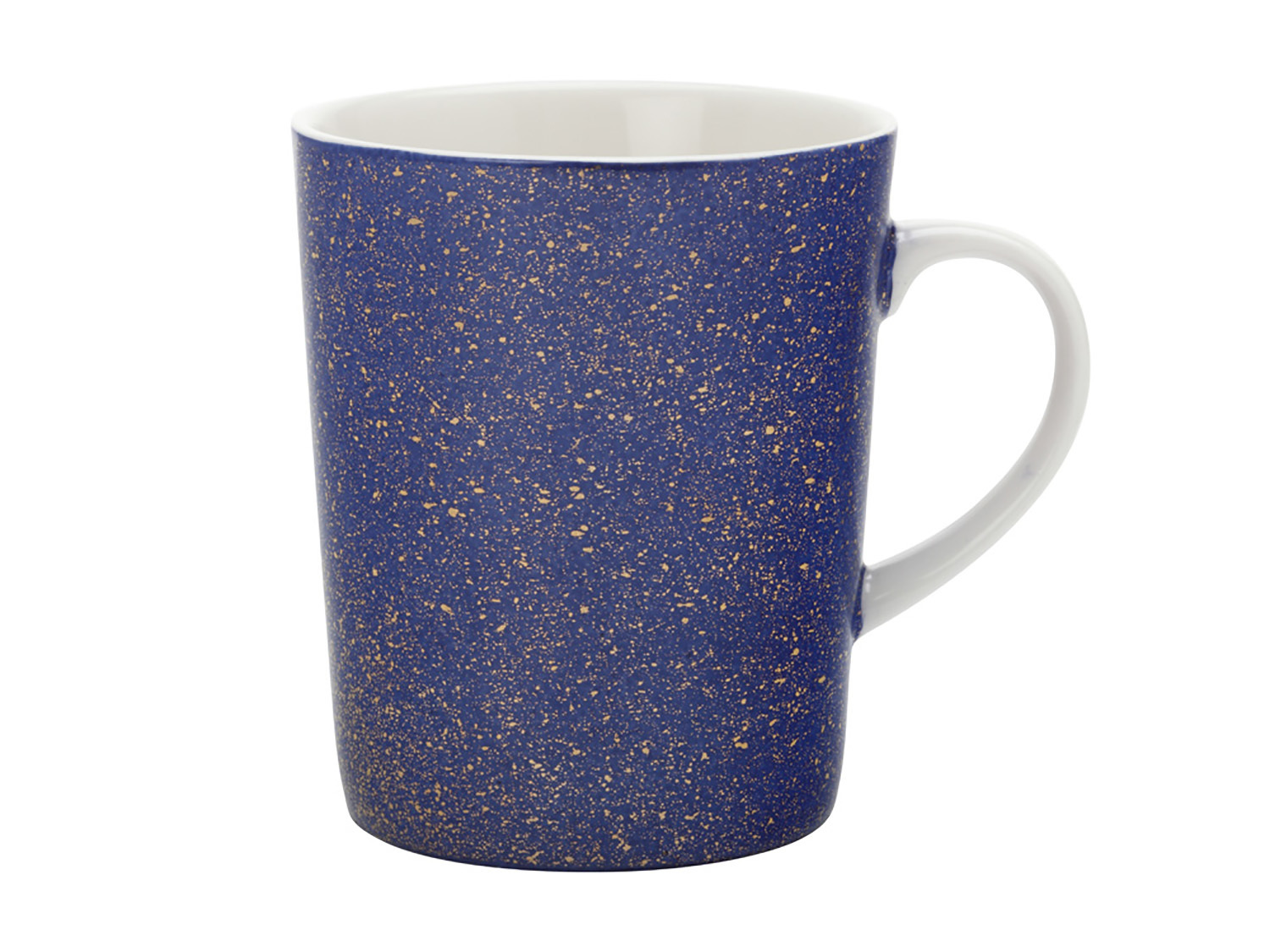 Maxwell & Williams Constellation 360Ml Mug Blue