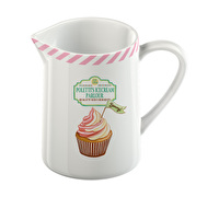 Creative Tops Retro Treats Jug