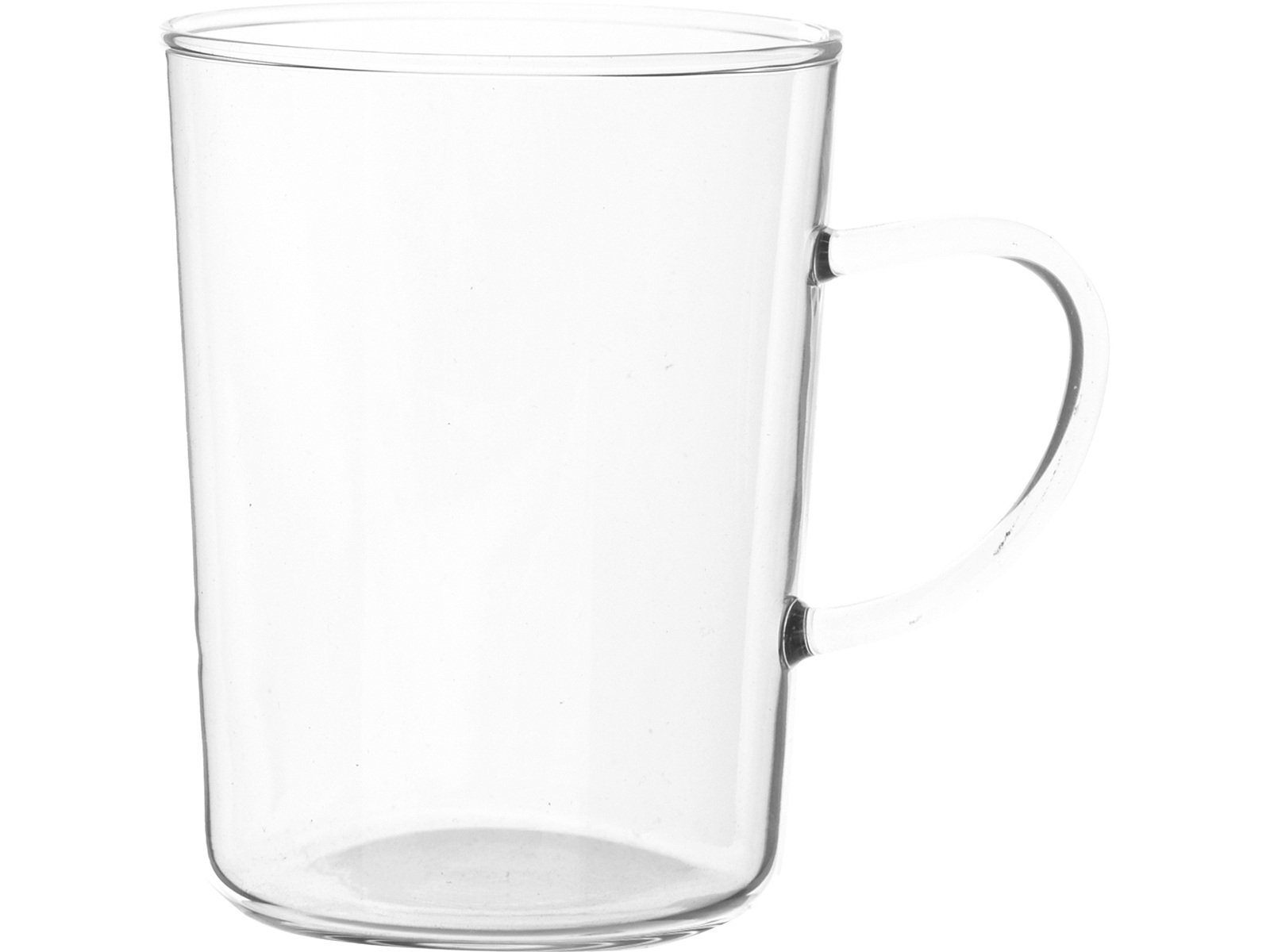Randwyck Sonja 500ml Glass