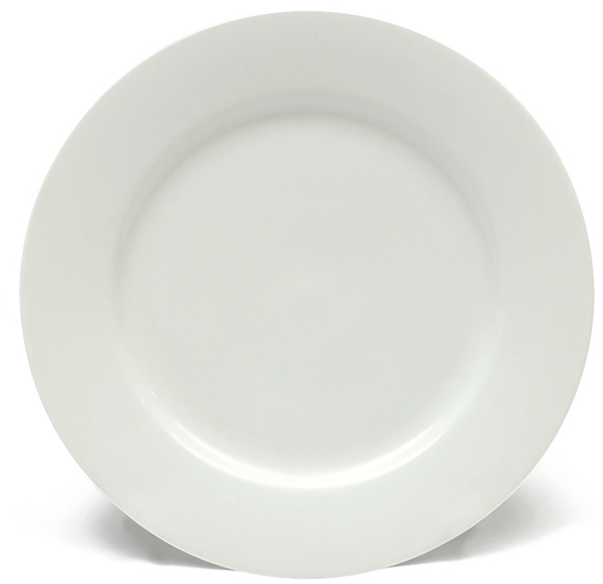 Maxwell & Williams White Basics 19Cm Side Plate