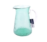 M By Mikasa Into The Blue Glass Jug