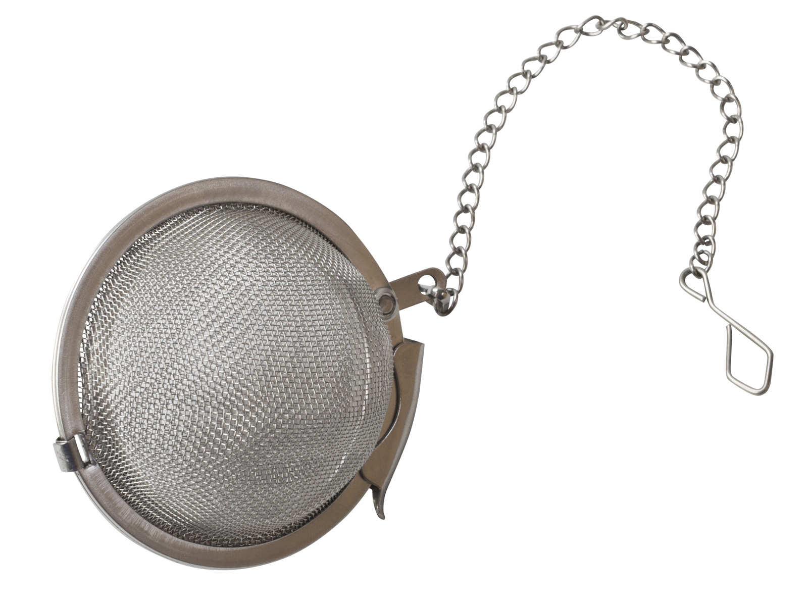 Randwyck 5cm Tea Ball Infuser