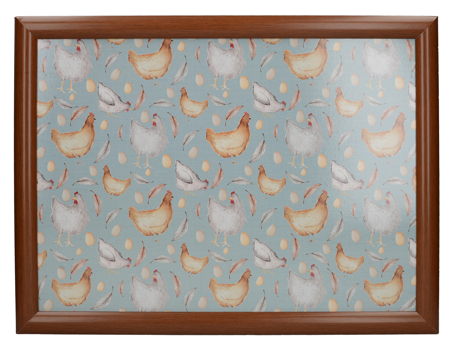 Creative Tops Feather Lane Laptray