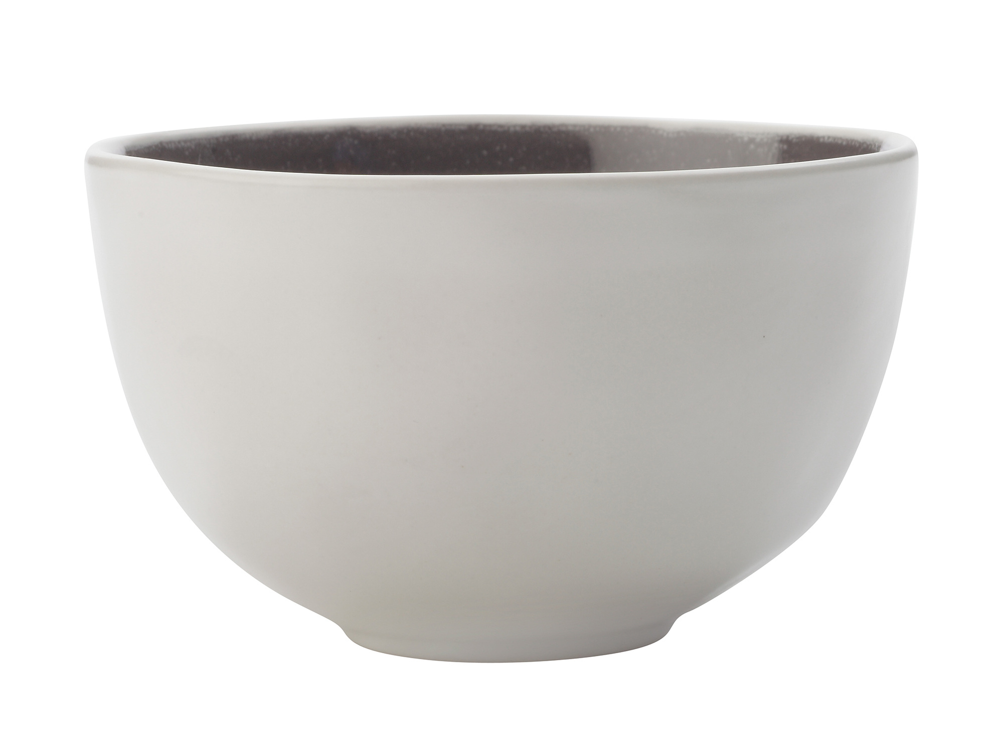 Maxwell & Williams Wayfarer 7.5Cm Bowl Smoke