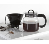 Randwyck Aroma 3 Piece Coffee Set 1000ml