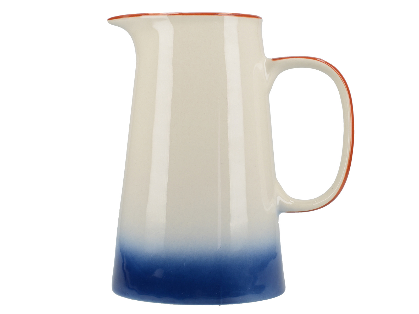 Creative Tops Drift Large Jug