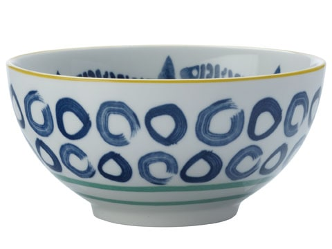 Maxwell & Williams Laguna 12.5cm Cotd Bowl