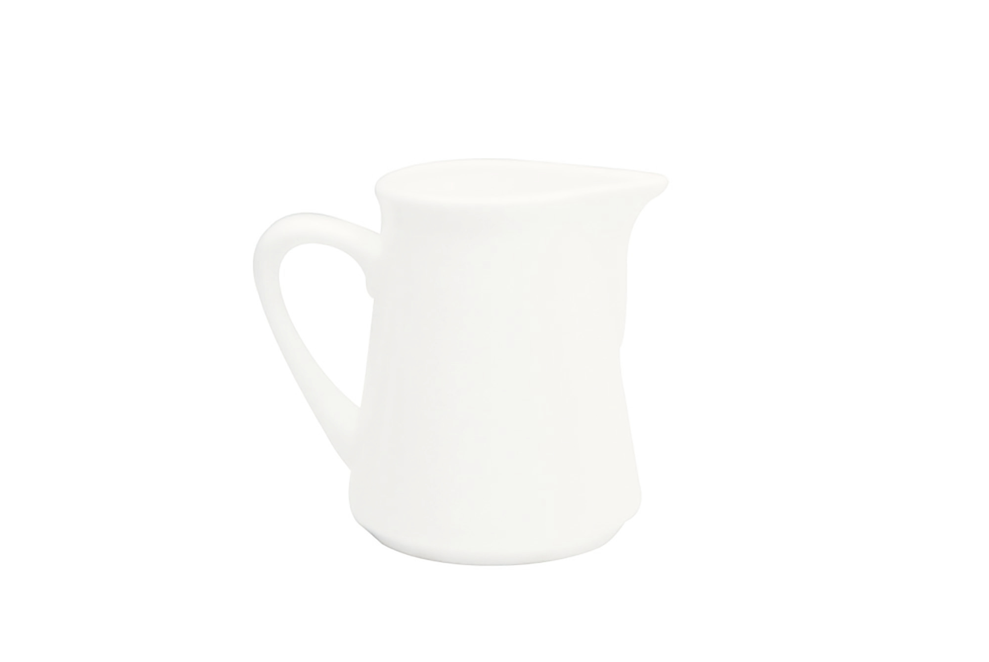 Maxwell & Williams White Basics 80Ml Straight Jug