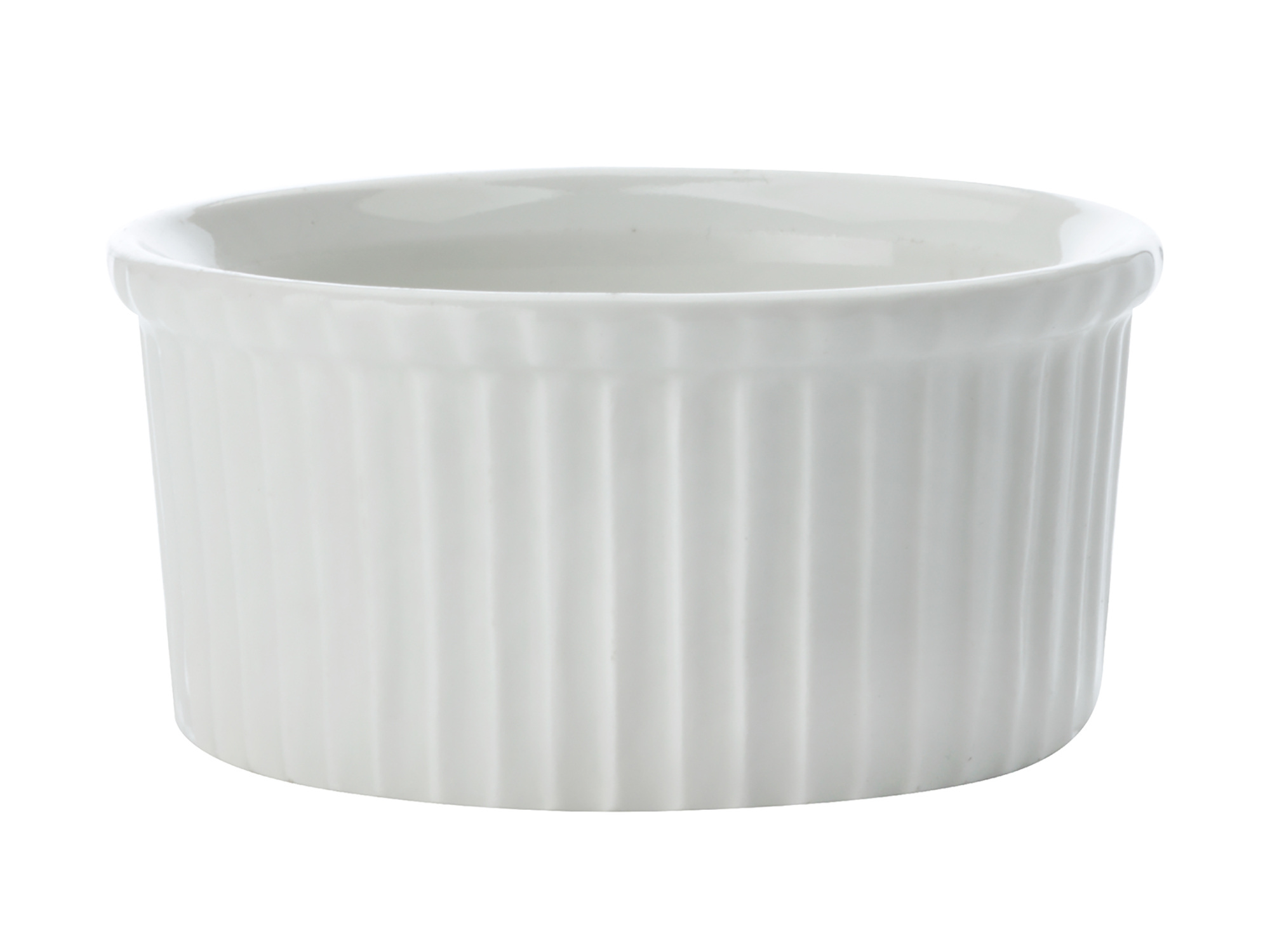 Maxwell & Williams White Basics 7.5Cm Ramekin