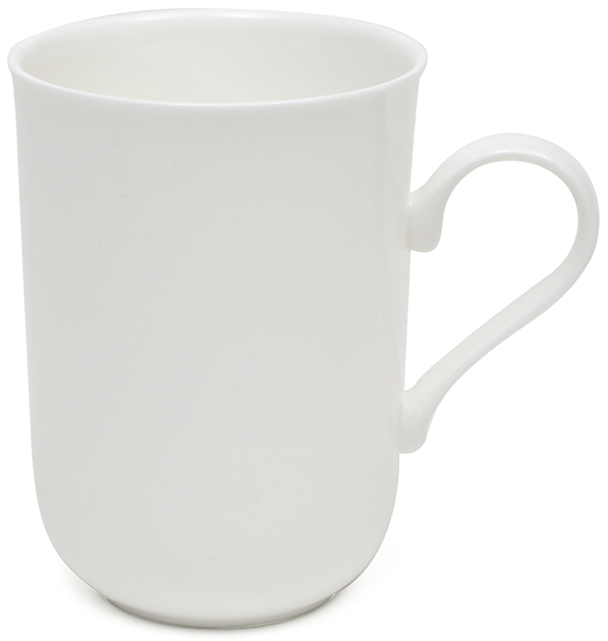 Maxwell & Williams Cashmere 340Ml Regent Mug