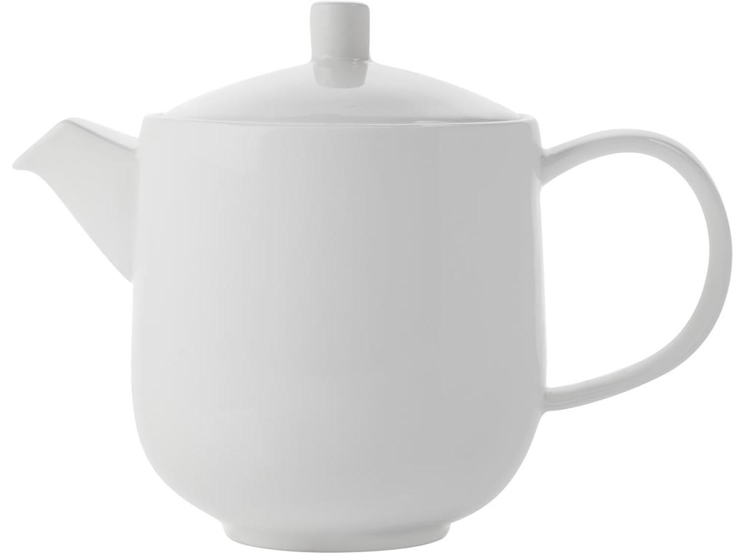 Maxwell & Williams Cashmere 750Ml Teapot Gift Boxed