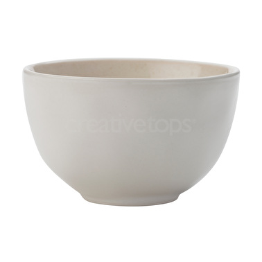 Maxwell & Williams Wayfarer 10Cm Bowl Pebble