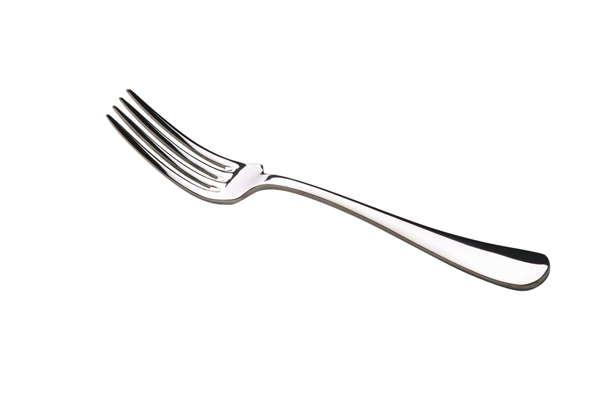 Maxwell & Williams Madison Dessert Fork