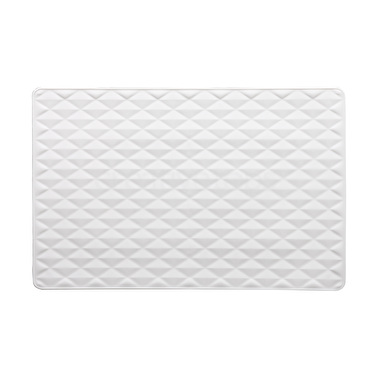 Maxwell & Williams White Basics Sequence 46X30Cm Rectangle Platter