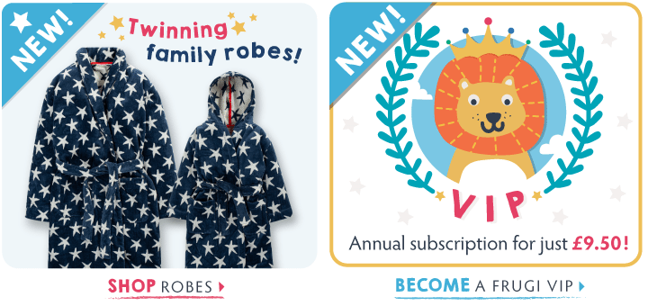 Shop Towelling Robes