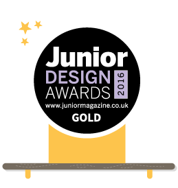 Junior-Design-Award