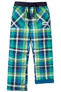 Theo Trousers