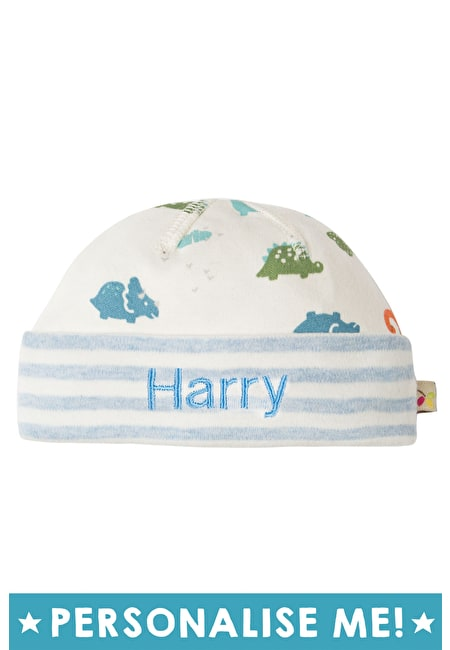 Dinky Hat