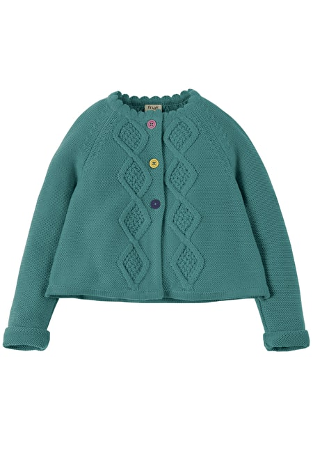 820c2b2c2 Carrie Cable Cardigan