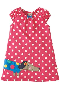 Little Lola Dress