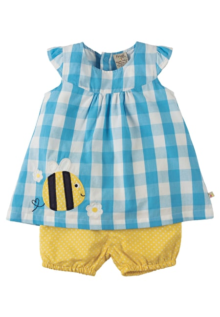 Orla Outfit