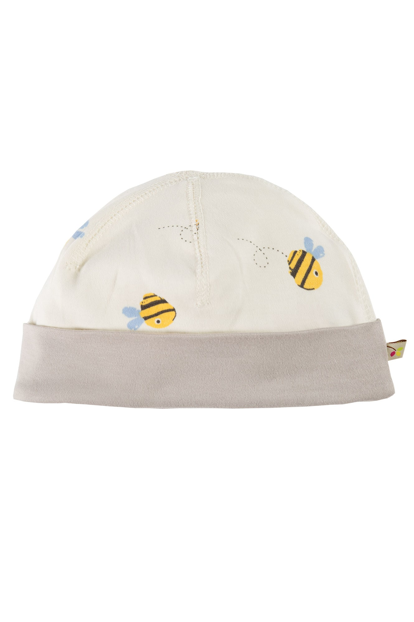 Stockists of Buzzy Bee Hat