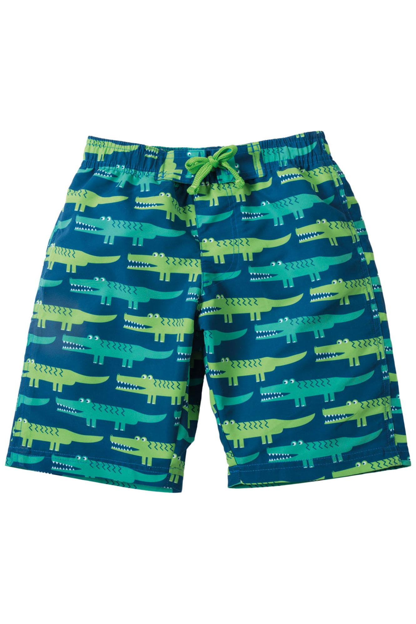 Stockists of Board Shorts