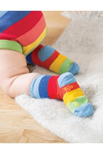 Little Socks 3 Pack