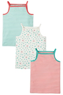Verity Vests 3 Pack