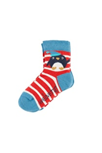 Christmas Socks 3 Pack