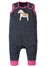 Seesaw Dungaree