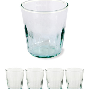 Set of 4 Broadwell Tumblers