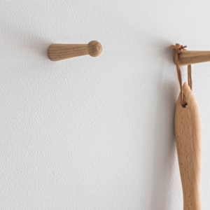 Set of 2 Hambledon Pegs