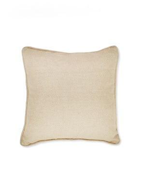 Charlton Cushion