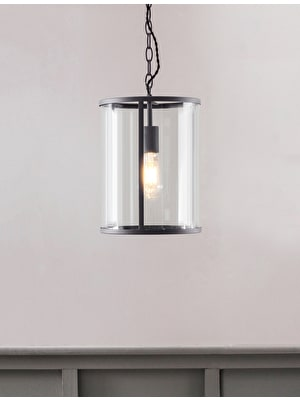 Cadogan Pendant Light