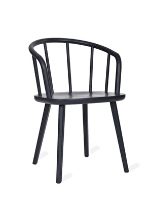 Carver Chair