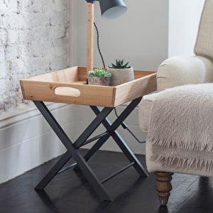 Butlers Side Table