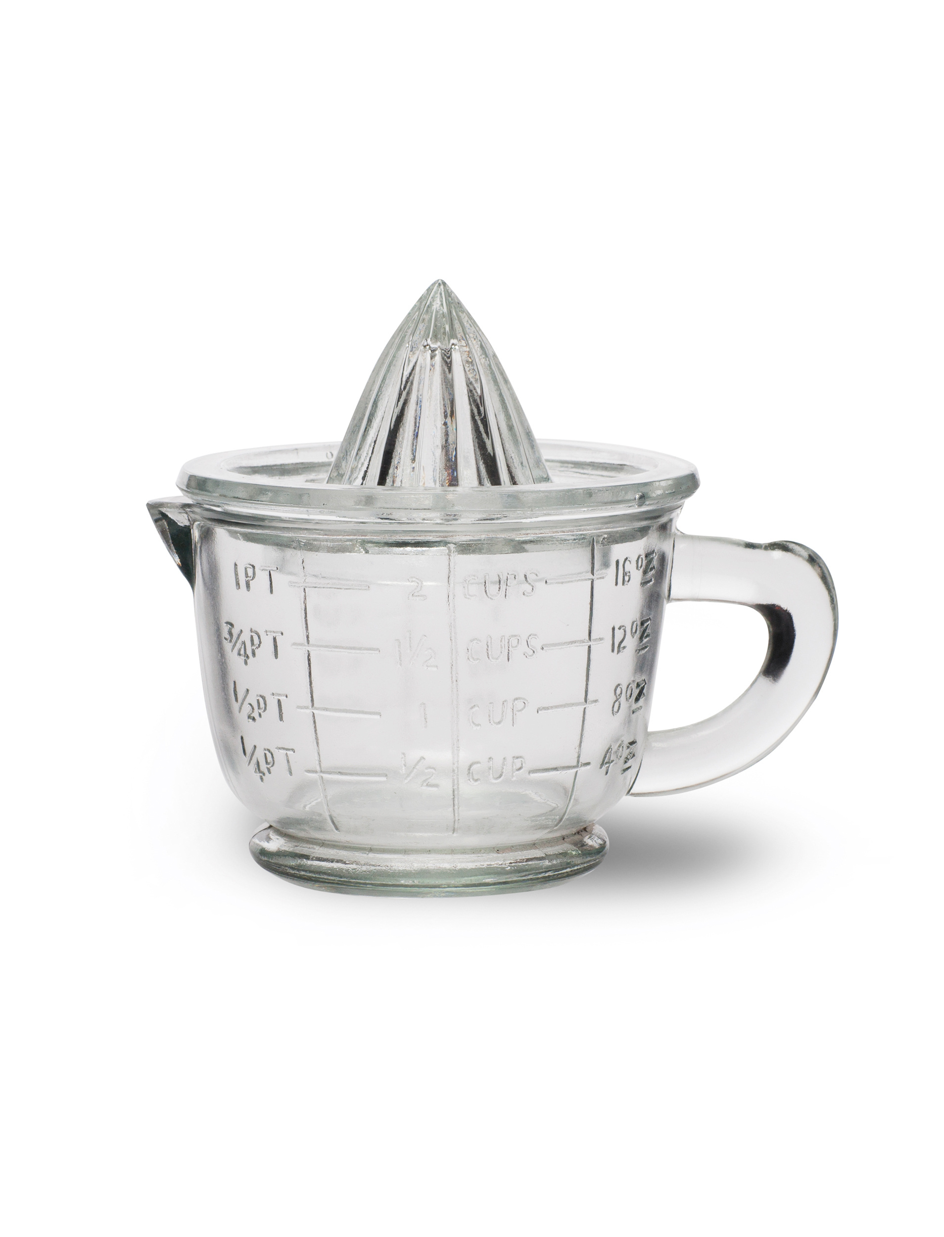Glass Juicer and Jug  | Garden Trading