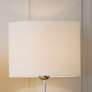 Replacement Shade for Megeve Table Light - 30cm