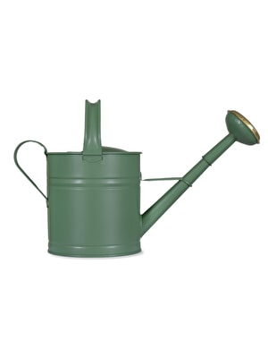 5L Watering Can